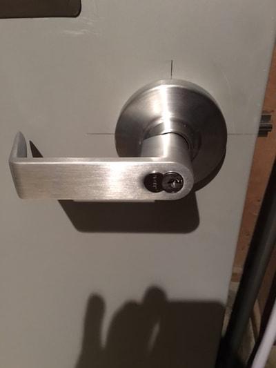 Hardware Amp Locks Gilt Edge Doors Amp Glass